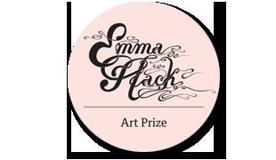 Emma Hack Artist